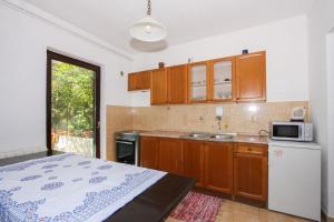 Palma Apartment, Ferienwohnungen  Slatine - big - 3