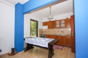 Palma Apartment, Ferienwohnungen  Slatine - big - 4