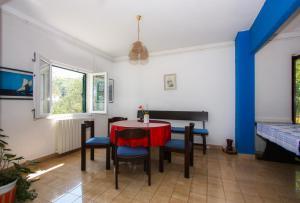 Palma Apartment, Ferienwohnungen  Slatine - big - 5