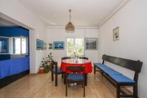Palma Apartment, Ferienwohnungen  Slatine - big - 6