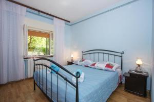 Palma Apartment, Ferienwohnungen  Slatine - big - 7