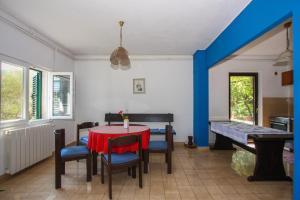 Palma Apartment, Ferienwohnungen  Slatine - big - 9