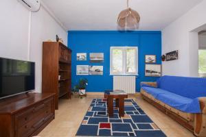 Palma Apartment, Ferienwohnungen  Slatine - big - 10