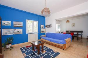 Palma Apartment, Ferienwohnungen  Slatine - big - 11