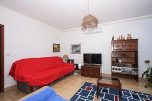 Palma Apartment, Ferienwohnungen  Slatine - big - 12