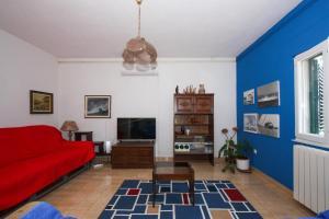 Palma Apartment, Ferienwohnungen  Slatine - big - 13