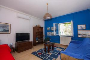 Palma Apartment, Ferienwohnungen  Slatine - big - 14