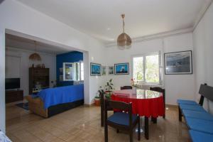 Palma Apartment, Ferienwohnungen  Slatine - big - 15