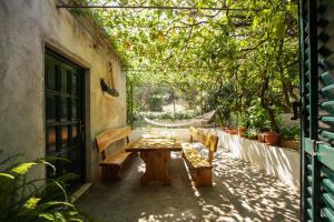 Palma Apartment, Ferienwohnungen  Slatine - big - 21