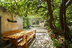 Palma Apartment, Ferienwohnungen  Slatine - big - 22