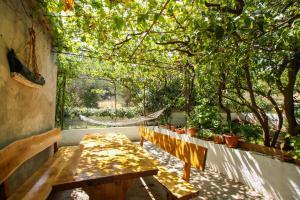 Palma Apartment, Ferienwohnungen  Slatine - big - 23