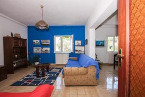 Palma Apartment, Ferienwohnungen  Slatine - big - 1