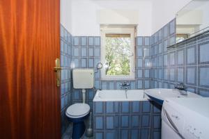 Palma Apartment, Ferienwohnungen  Slatine - big - 24