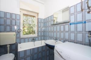 Palma Apartment, Ferienwohnungen  Slatine - big - 25