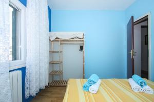 Palma Apartment, Ferienwohnungen  Slatine - big - 27