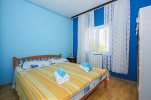 Palma Apartment, Ferienwohnungen  Slatine - big - 28