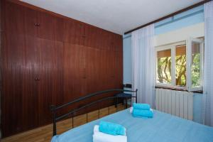 Palma Apartment, Ferienwohnungen  Slatine - big - 29