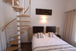 obrázek - Hôtel A Madonetta