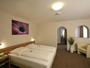 歇明格酒店 (Hotel Sielminger Hof)