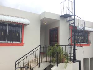 Altagracia Apartament