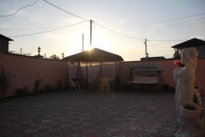 Гостевой дом у Инги - фото 4