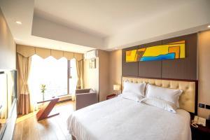 Ruixi Hotel