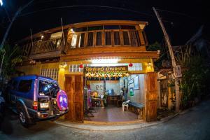 obrázek - Baan Are Gong Riverside Homestay