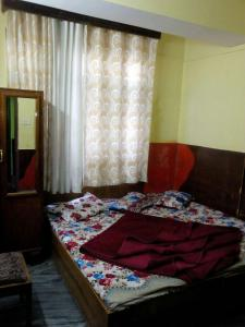 Hotel Sonar Tori, Hotely  Gangtok - big - 7