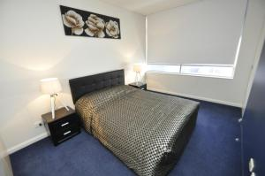 Sydney CBD Fully Self Contained Modern 1 Bed Apartment (808SHY) - Sydney CBD, New South Wales, Australia