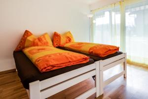 Anstatthotel Business Apartments Aristau-Birri