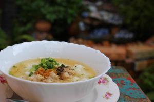 Baan Nai Nakhon, Homestays  Songkhla - big - 14