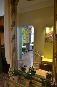 Mini Hotel Morskoy, Inns  Sochi - big - 43