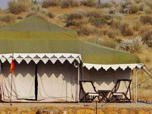 V Resorts Jaisalmer