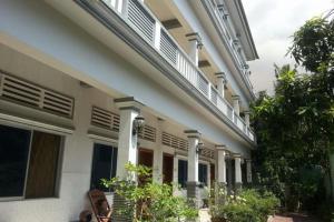 Wat Inn