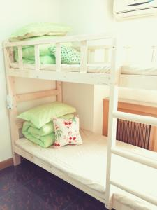 Xian Goodtime Hostel