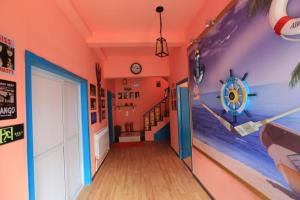 Lasa Dream Guesthouse, Pensionen  Lhasa - big - 1