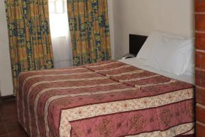 Leisure Lodge Hotels, Hotely  Freetown - big - 31