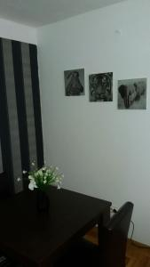 Apartman Urban Home - фото 9