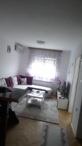 Apartment Jasna 2 - фото 13