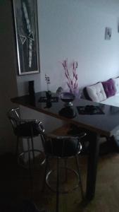 Apartment Jasna 2 - фото 14