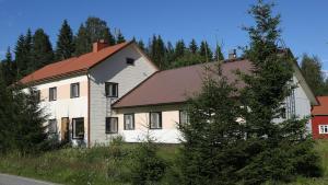 Hostel Matka-Talo