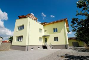 Villa Marcus