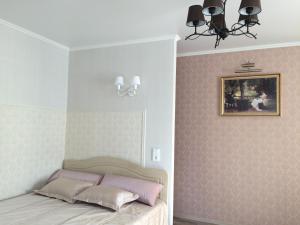 Apartment on Lenina st.56
