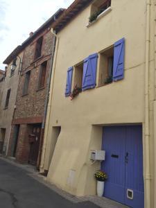 obrázek - Guesthouse 13 Rue Jeanne d'Arc