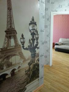 Apartment On Sofyi Perovskoy 38