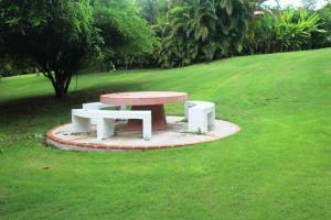 Golf Villa 259