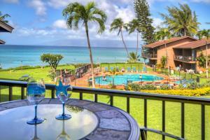 obrázek - Polynesian Shores Condo 221