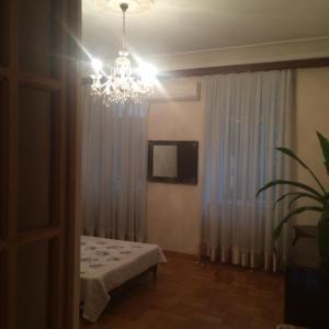 Апартаменты Монолит - фото 23