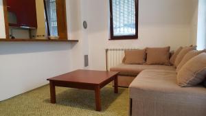 Apartment MM, ME, MS, MB. - фото 1