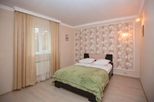 Санкт-Петербург - Novoselkovsky Guest House